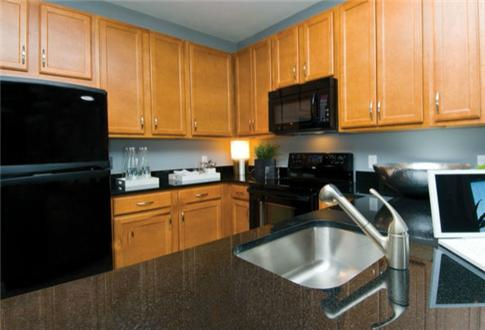 Graite countertops